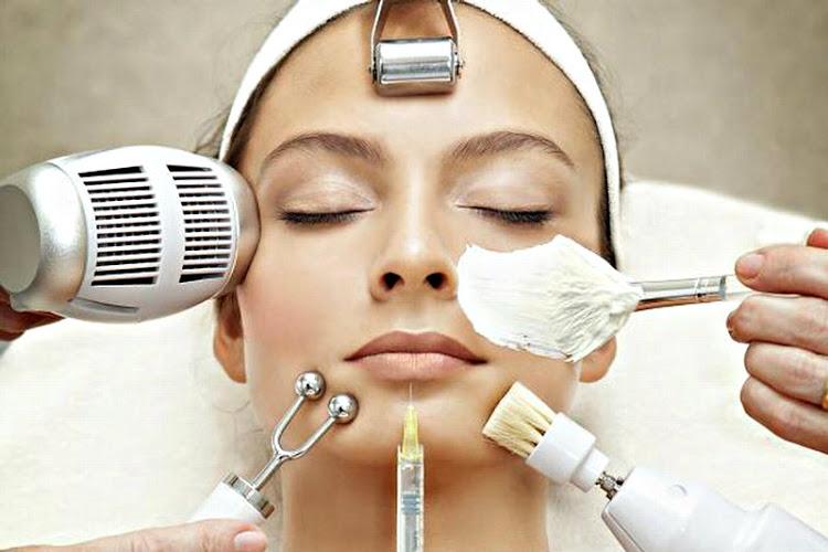tratamentos de medicina estética