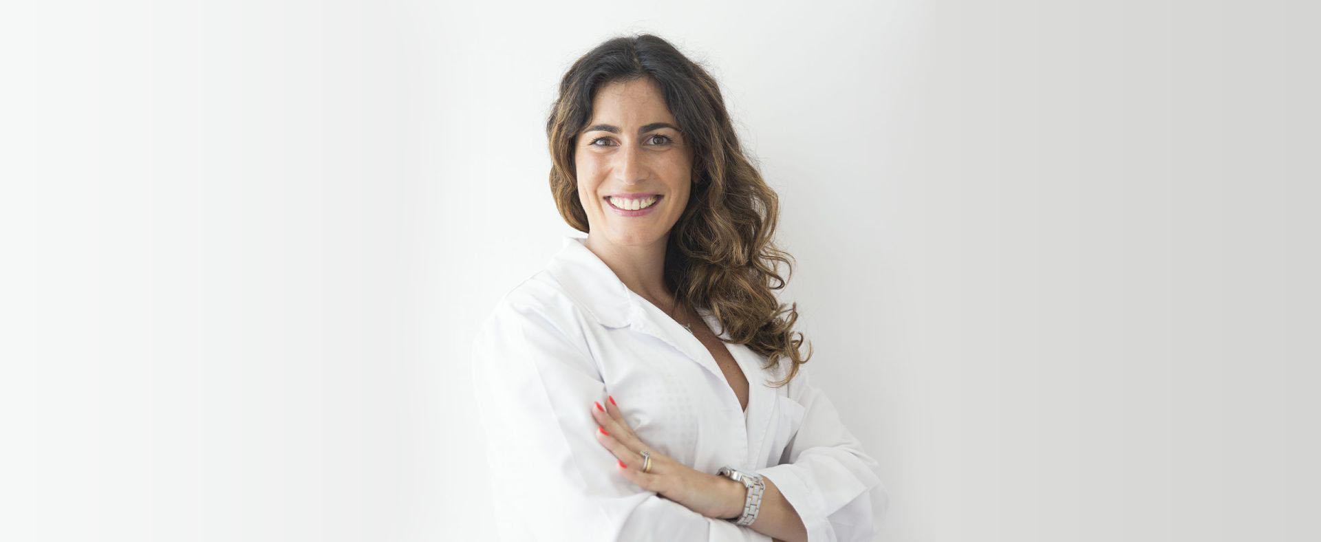 clinica medicina estetia dra ana sousa