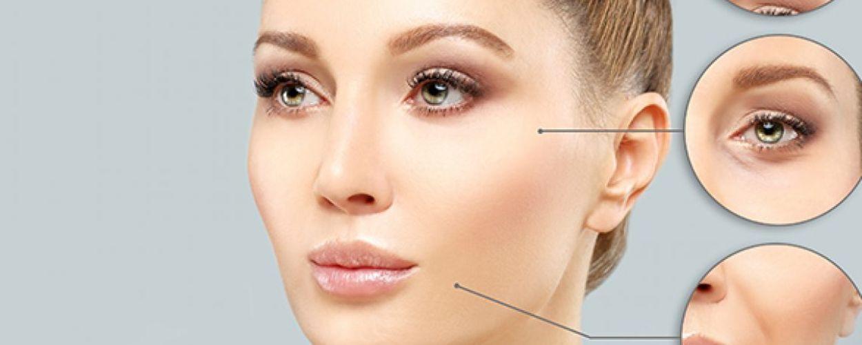 Botox: As perguntas e respostas às suas dúvidas