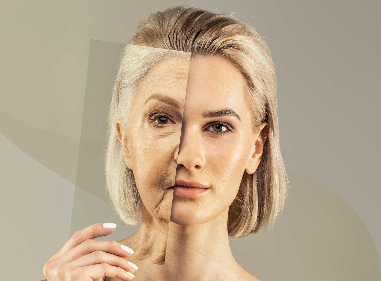 Os 4 melhores Tratamentos para Rejuvenescimento Facial em 2021